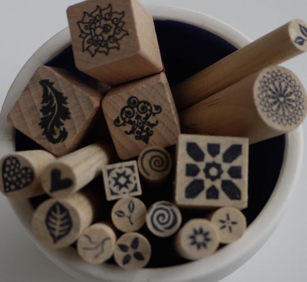 keramik bemalen keramikatelier anette breu. Black Bedroom Furniture Sets. Home Design Ideas